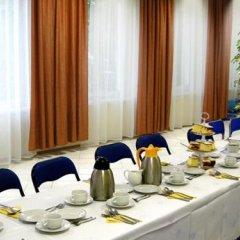Ami Hotel Вроцлав помещение для мероприятий фото 2
