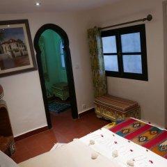 Отель Dar Sultan Марокко, Танжер - отзывы, цены и фото номеров - забронировать отель Dar Sultan онлайн детские мероприятия