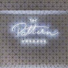 Отель The Pattern Boutique Hotel Таиланд, Бангкок - отзывы, цены и фото номеров - забронировать отель The Pattern Boutique Hotel онлайн спортивное сооружение