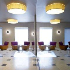 Отель Regente Hotel Испания, Мадрид - 1 отзыв об отеле, цены и фото номеров - забронировать отель Regente Hotel онлайн помещение для мероприятий