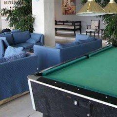 Отель Belvedere Корфу помещение для мероприятий фото 2
