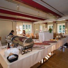Отель Årslev Kro Дания, Орхус - отзывы, цены и фото номеров - забронировать отель Årslev Kro онлайн фото 7