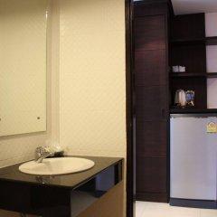 Sri Boutique Hotel ванная фото 2