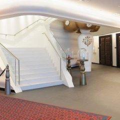 Отель Kameha Grand Zurich, Autograph Collection детские мероприятия фото 2