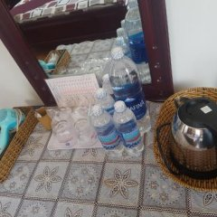 Da Lat Lanani Hotel Далат фото 2