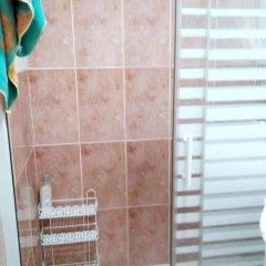 Отель With 3 Bedrooms in Ciudad Real, With Wifi Испания, Сьюдад-Реаль - отзывы, цены и фото номеров - забронировать отель With 3 Bedrooms in Ciudad Real, With Wifi онлайн ванная фото 2
