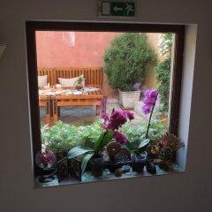 Отель Guest House Solo Болгария, Шумен - отзывы, цены и фото номеров - забронировать отель Guest House Solo онлайн комната для гостей