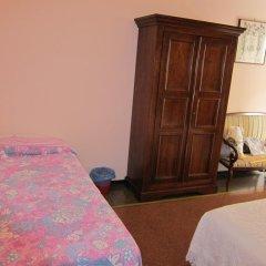 Отель Guesthouse La Briosa Nicole Генуя детские мероприятия фото 2