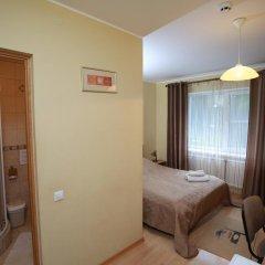 Отель Jerevan Литва, Друскининкай - отзывы, цены и фото номеров - забронировать отель Jerevan онлайн комната для гостей
