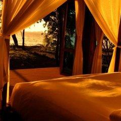 Отель Koh Jum Beach Villas фото 5