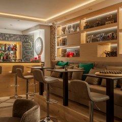 Отель Eden Wellness Швейцария, Церматт - отзывы, цены и фото номеров - забронировать отель Eden Wellness онлайн гостиничный бар