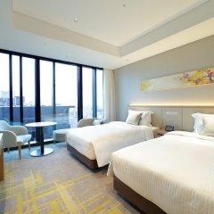 Отель Miyako Hakata Хаката комната для гостей фото 5