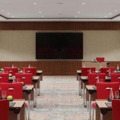 Отель Holiday Inn Jeddah Gateway фото 2