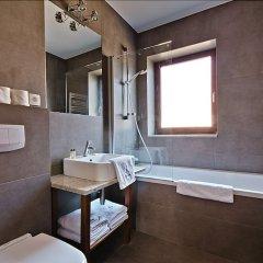 Апартаменты Imperial Apartments - Martini Сопот ванная фото 2