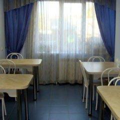Гостиница Уютная фото 5