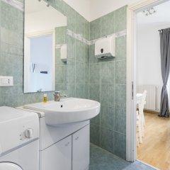 Апартаменты Cadorna Center Studio- Flats Collection ванная фото 2