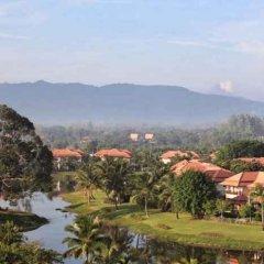 Отель Angsana Villas Resort Phuket Таиланд, пляж Банг-Тао - 2 отзыва об отеле, цены и фото номеров - забронировать отель Angsana Villas Resort Phuket онлайн фото 6