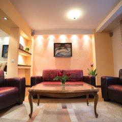 Отель Apartamenty VNS Польша, Гданьск - 1 отзыв об отеле, цены и фото номеров - забронировать отель Apartamenty VNS онлайн