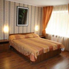 Загородный отель Райвола комната для гостей