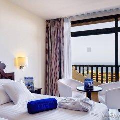 Отель Occidental Jandia Mar Испания, Джандия-Бич - отзывы, цены и фото номеров - забронировать отель Occidental Jandia Mar онлайн комната для гостей фото 4