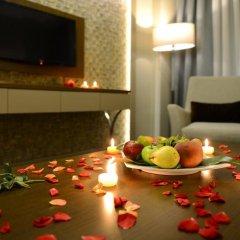 Fimar Life Thermal Resort Hotel Турция, Амасья - отзывы, цены и фото номеров - забронировать отель Fimar Life Thermal Resort Hotel онлайн фото 30