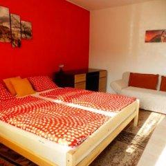Отель Penzion77 комната для гостей фото 3