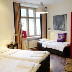 Отель Finn Финляндия, Хельсинки - - забронировать отель Finn, цены и фото номеров фото 9
