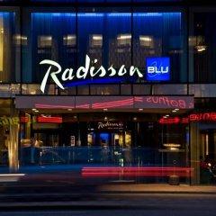 Radisson Blu Royal Viking Hotel, Stockholm фото 10