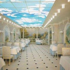 Отель Акрополис Саратов фото 3