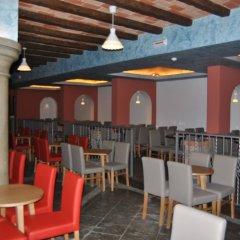Отель Natali Торремолинос гостиничный бар