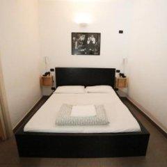 Отель Abbey Hostel Италия, Генуя - отзывы, цены и фото номеров - забронировать отель Abbey Hostel онлайн фото 2