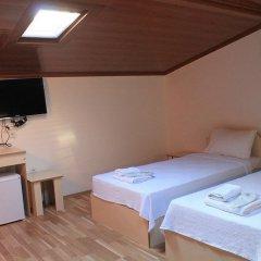 Alacati Pupil Hotel Турция, Чешме - отзывы, цены и фото номеров - забронировать отель Alacati Pupil Hotel онлайн
