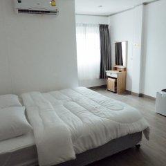 Отель Stanleys Guesthouse комната для гостей