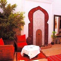 Отель Riad Zehar фото 8