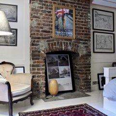 Отель 1 Bedroom Apartment Next To Russell Square Великобритания, Лондон - отзывы, цены и фото номеров - забронировать отель 1 Bedroom Apartment Next To Russell Square онлайн развлечения