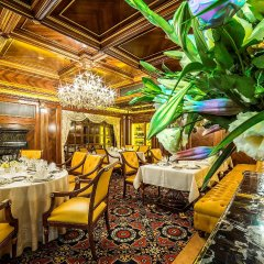 IMPERIAL Hotel & Restaurant Вильнюс