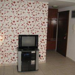 Отель Villa Iva Черногория, Доброта - отзывы, цены и фото номеров - забронировать отель Villa Iva онлайн удобства в номере