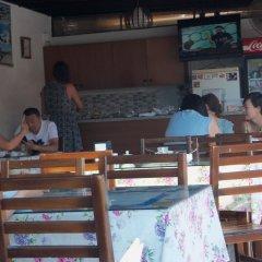 Pinara Pension & Guesthouse Турция, Фетхие - отзывы, цены и фото номеров - забронировать отель Pinara Pension & Guesthouse онлайн гостиничный бар