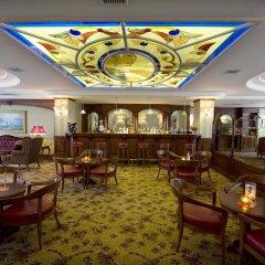 Grand Yavuz Sultanahmet Турция, Стамбул - 1 отзыв об отеле, цены и фото номеров - забронировать отель Grand Yavuz Sultanahmet онлайн интерьер отеля фото 3