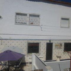 Отель Oriente DNA Studios & Rooms Португалия, Лиссабон - отзывы, цены и фото номеров - забронировать отель Oriente DNA Studios & Rooms онлайн фото 2