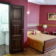 Гостиница Поручикъ Голицынъ в Тольятти 3 отзыва об отеле, цены и фото номеров - забронировать гостиницу Поручикъ Голицынъ онлайн детские мероприятия