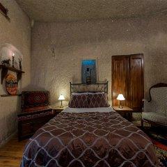 Antique Terrace Hotel Турция, Гёреме - отзывы, цены и фото номеров - забронировать отель Antique Terrace Hotel онлайн фото 8