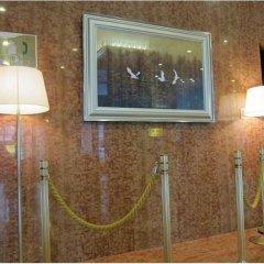 Отель Ark Hotel Royal Fukuoka Tenjin Япония, Тэндзин - отзывы, цены и фото номеров - забронировать отель Ark Hotel Royal Fukuoka Tenjin онлайн фото 5