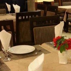 Отель Renad Hotel Иордания, Амман - отзывы, цены и фото номеров - забронировать отель Renad Hotel онлайн питание фото 3