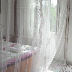 Akay Hotel Турция, Патара - отзывы, цены и фото номеров - забронировать отель Akay Hotel онлайн комната для гостей фото 3