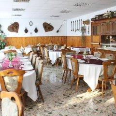 Отель Flóra Panzió Венгрия, Силвашварад - отзывы, цены и фото номеров - забронировать отель Flóra Panzió онлайн помещение для мероприятий