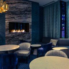 Отель Opus Hotel Канада, Ванкувер - отзывы, цены и фото номеров - забронировать отель Opus Hotel онлайн фото 10