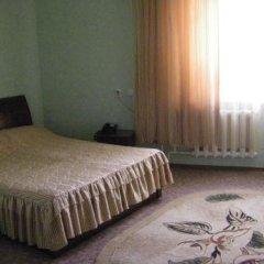 Гостиница Уютная Казахстан, Нур-Султан - отзывы, цены и фото номеров - забронировать гостиницу Уютная онлайн с домашними животными