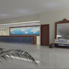 Noa Hotels - Bodrum Beach Club Турция, Гюмюшлюк - отзывы, цены и фото номеров - забронировать отель Noa Hotels - Bodrum Beach Club онлайн комната для гостей фото 2