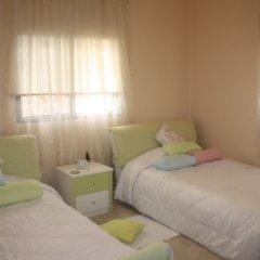 Отель Petra Harmony Bed & Breakfast Иордания, Вади-Муса - отзывы, цены и фото номеров - забронировать отель Petra Harmony Bed & Breakfast онлайн детские мероприятия
